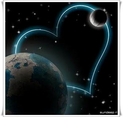 misteri cinta, Blog Dofollow