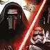 Star Wars: O Despertar da Força | Novas imagens promocionais