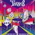 Taramis (AUS) - Stretch Of The Imagination (1991) [2009 reissue]