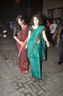 Ira Khan Daughter of Aamir Khan (6).jpg