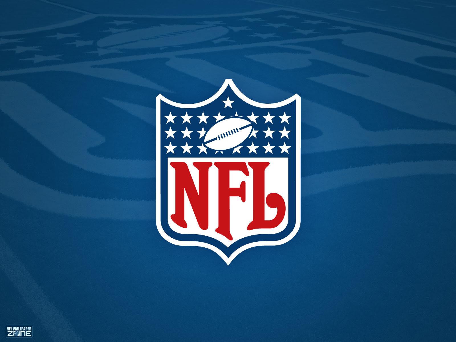 NFL Jerseys Wholesale - spencerdwag's soup