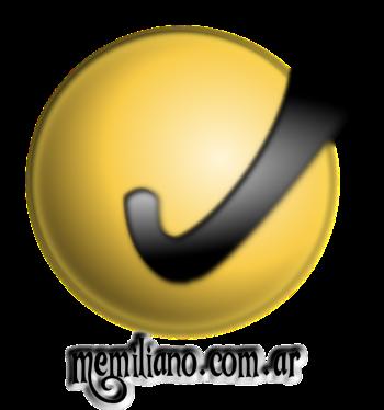 Logo Memiliano