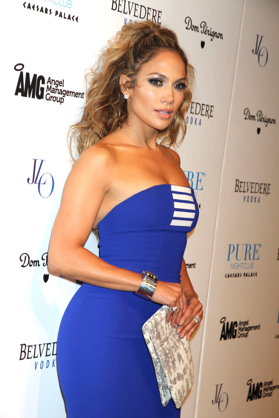 blogspotcom jennifer lopez - photo #34