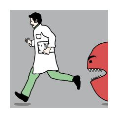 ... country that an apple a day does not literally keeps the doctor away