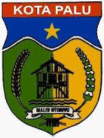 arti lambang,lambang kota ,logo ibukota provinsi,gambar lambang, arti lambang Kota Palu,logo-logo, logos,membuat logo,daftar provinsi, Kota Palu