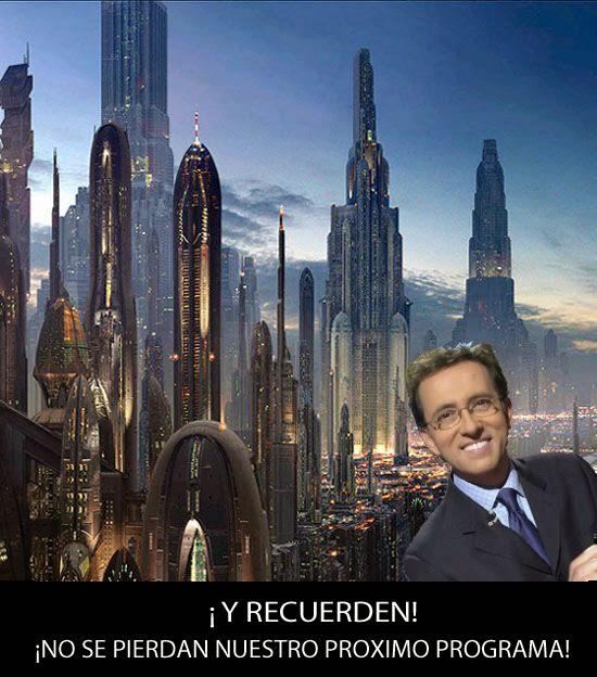 El inmortal Jordi Hurtado