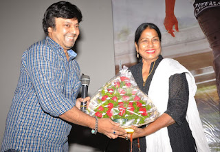 barrister shankar narayan movie logo launch stills3