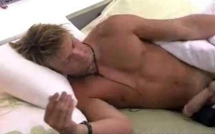 Deepthroat jack napier video