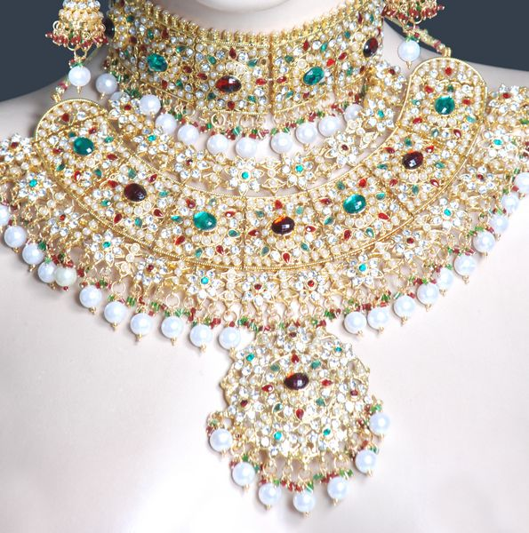 Akbar jewellery fashion jewellery designs designer jewellery fashion