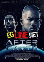 مشاهدة فيلم After Earth
