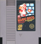 . part in the series I've explored the classic title – Super Mario Bros.