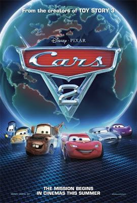 Cars.2.2011.CAM.XviD-playSD