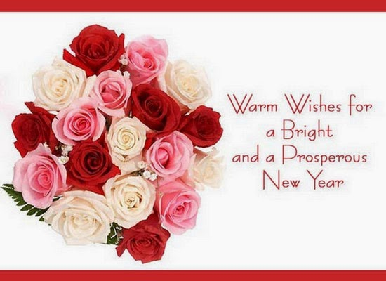 2015 new year images wallpapers 3d hd sms pics photos fb whats app new year messages new year greetings new year m4hsunfo