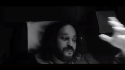 """Novo clipe do Gabriel o Pensador  """"Muito Orgulho, Meu Pai"""""""