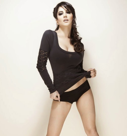 Sunny Leone Pics,Sunny Leone Wallpapers, HD Wallpapers