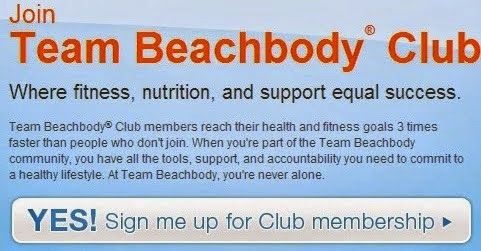 Beachbody On Demand Sign Up - Beachbody Live Streaming