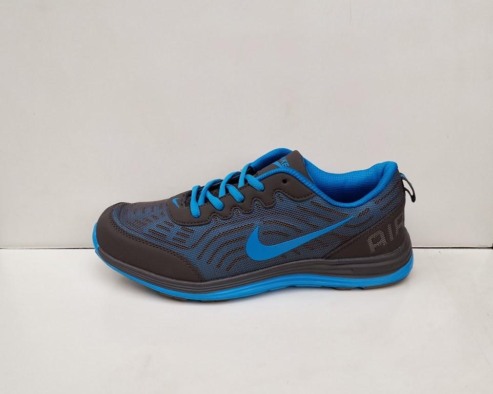 photo sepatu, sepatu Nike Air Max Turbulence 13, sepatu nike aerobic, sepatu harga murah