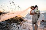 Düğün mevsimi açılıyor :))