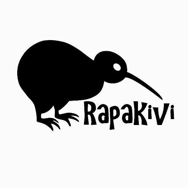 http://scrapakivi.com/