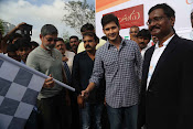 Mahesh Babu Chak De India Ride-thumbnail-4