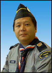 Pesuruhjaya Daerah Zon Bangsar