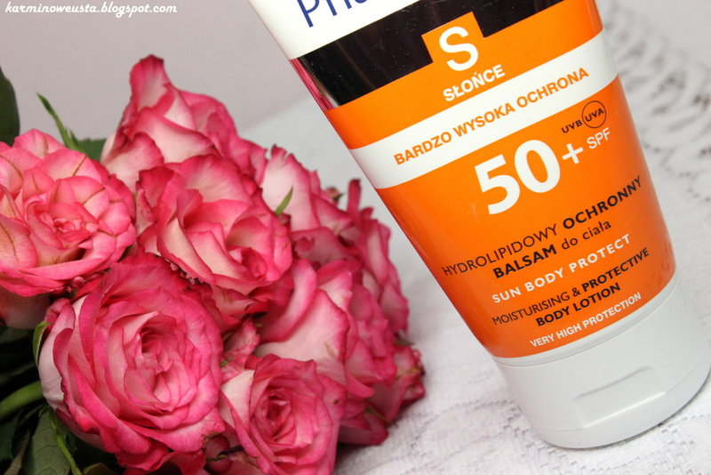 /Pharmaceris-hydrolipidowy-ochronny-balsam-do-ciala-spf-50