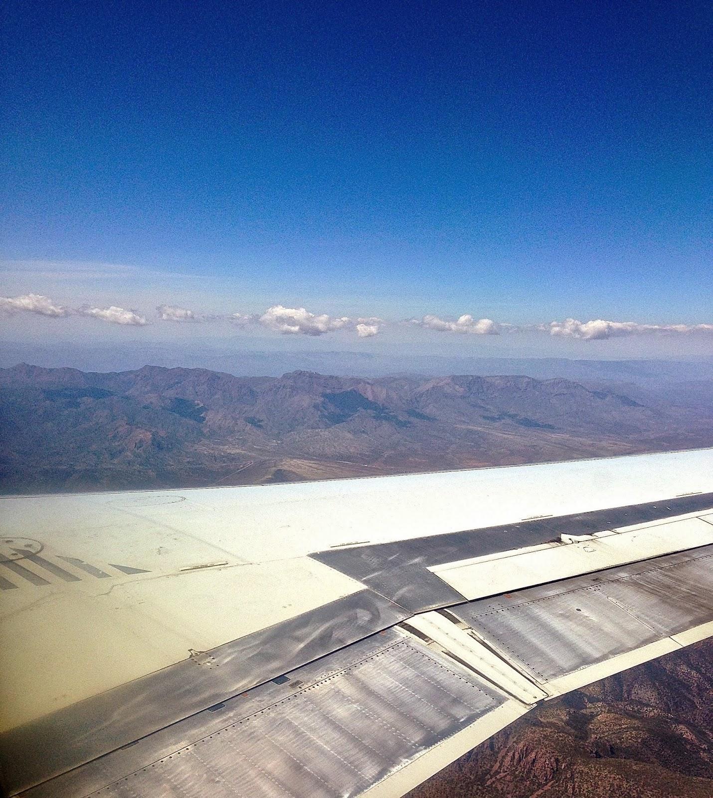 EmmasBeginning What Scares You? #fear #flying emmasbeginning.bloggspot.com