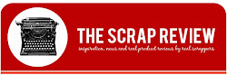 The Scrap Review