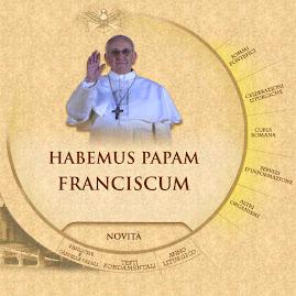 La Santa Sede: Il Vaticano