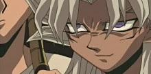 Yu-Gi-Oh! Duel Monsters Todos os Episódios Online, Yu-Gi-Oh! Duel Monsters Online, Assistir Yu-Gi-Oh! Duel Monsters, Todos os Episódios de Yu-Gi-Oh! Duel Monsters, Yu-Gi-Oh! Duel Monsters Todos os Episódios Online, Yu-Gi-Oh! Duel Monsters Primeira Temporada, Baixar, Download, Dublado, Grátis, Epi