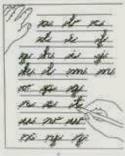 Handwriting Sheet Maker