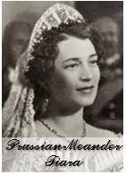 http://orderofsplendor.blogspot.com/2013/11/tiara-thursday-prussian-meander-tiara.html
