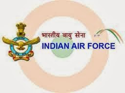 AFCAT Results 2014 – Download Indian Air Force Results 2014