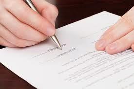 Hipoteca: Aspectos a tomar en cuenta para evitar problemas