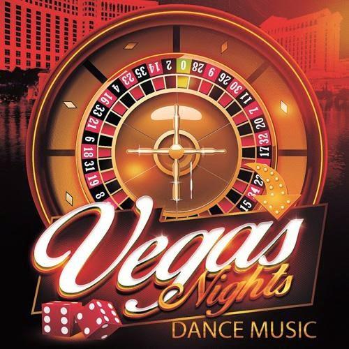 Download – Vegas Nights Dance Music