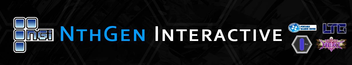 NthGen Interactive