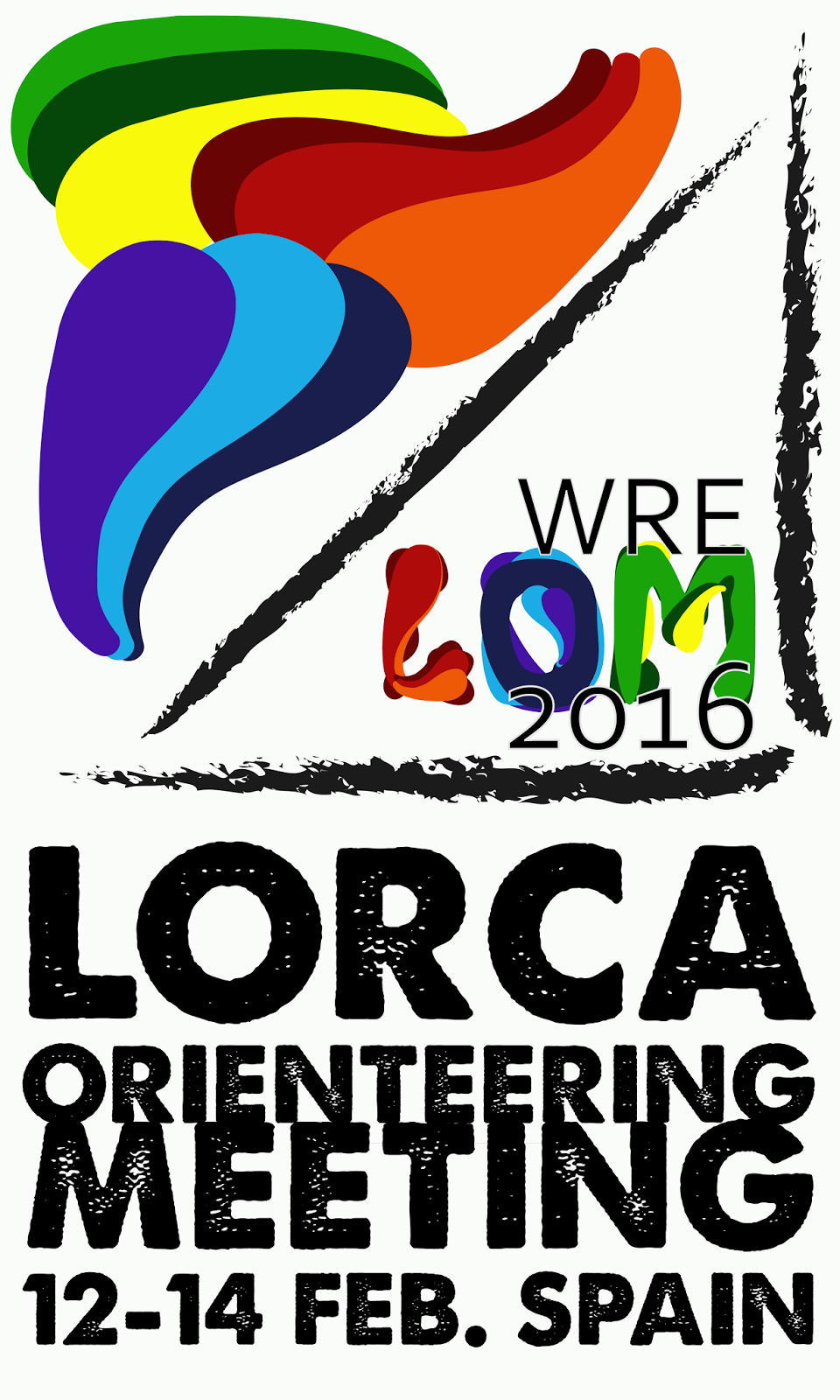 LORCA O-MEETING