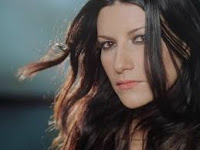 laura pausini io canto lyrics