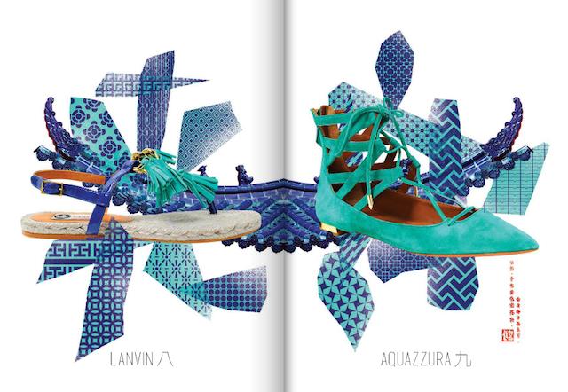 Pedderzine-onpedder-elblogdepatricia-shoes-zapatos-calzado-scarpe-calzature