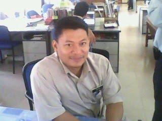 SMK Tengku Ibrahim ( TIPTOP)