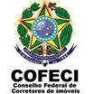 COFECI - Conselho Federal de Corretores de Imóveis