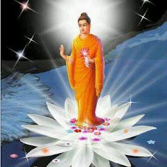 Budha Shakyamuni - Companhia Espiritual