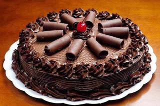 imagenes pastel cumpleaños