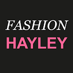Fashion Hayley