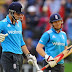 England Team for ICC Cricket World Cup 2015 Announced