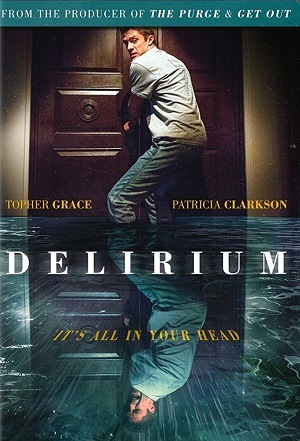 Filme Delirium - Legendado 2018 Torrent