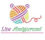 Lise Amigurumis Br