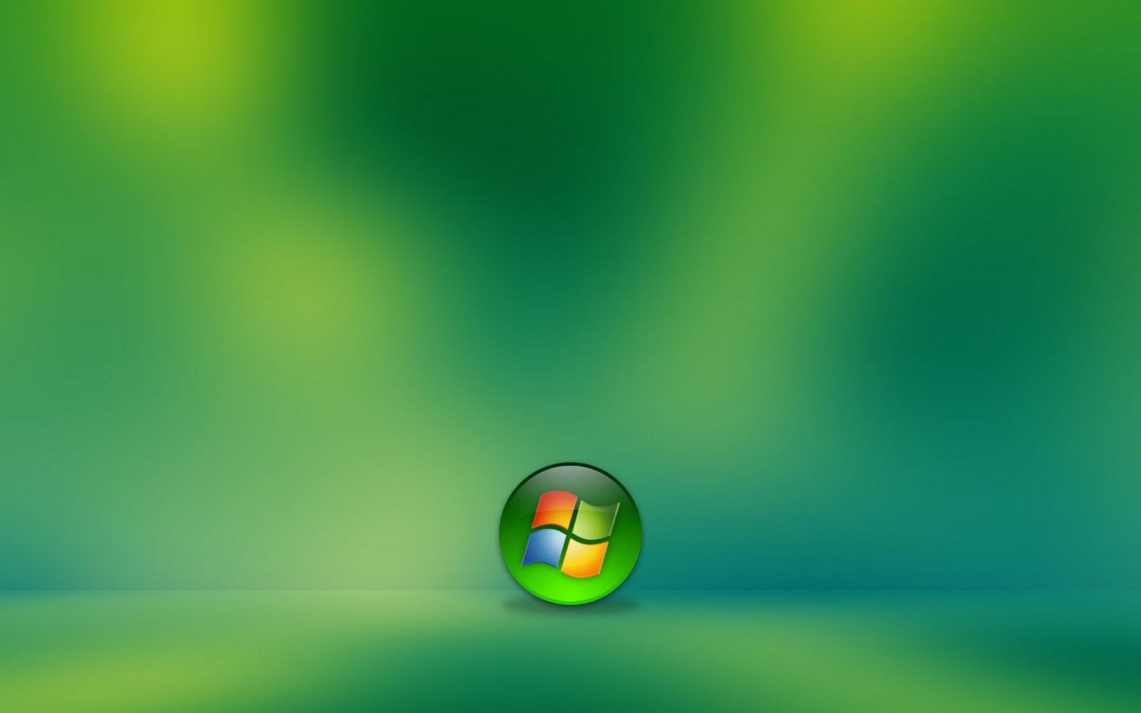 http://2.bp.blogspot.com/-UXNuYt1uSpk/TWaAknzpuuI/AAAAAAAAAoo/PyJpfdrNvI8/s1600/Vista+Wallpaper+%252896%2529.jpg