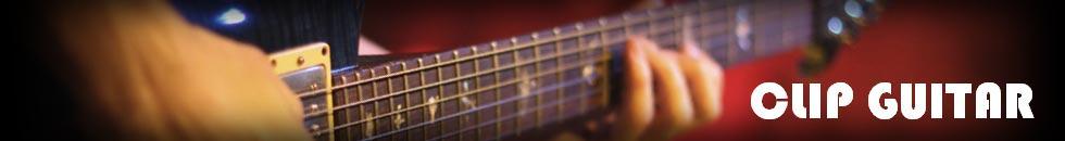 Clip guitar| Video Guitar