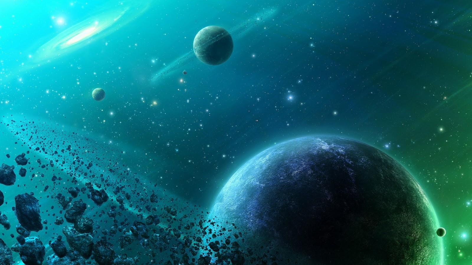 space desktop wallpaper backgrounds - photo #42